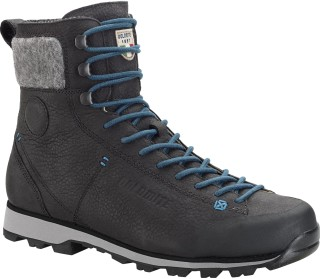 Dolomite Cinquantaquattro Warm 2 WP Women Hiking Boots