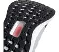 adidas - Ultraboost 19 zapatillas de running para hombre (blanco)