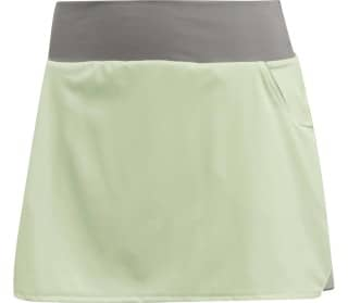Club Women Tennis Skirt
