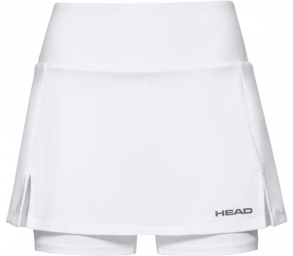 HEAD Club Basic Women Tennis Skort - 1