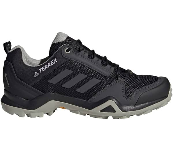 ADIDAS TERREX Ax3 GORE-TEX Women Hiking Boots - 1