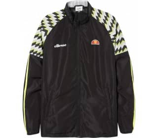 ellesse Laxa Track Men Tennis Jacket