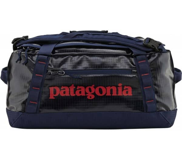PATAGONIA Black Hole 40L Tasche - 1