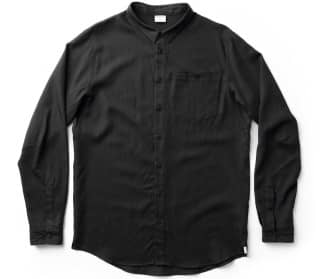 Houdini Out And About Men Shirt