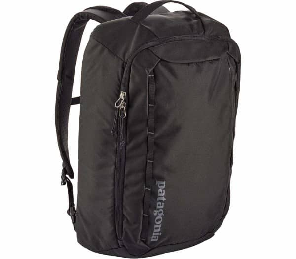 PATAGONIA Tres 25l Backpack - 1