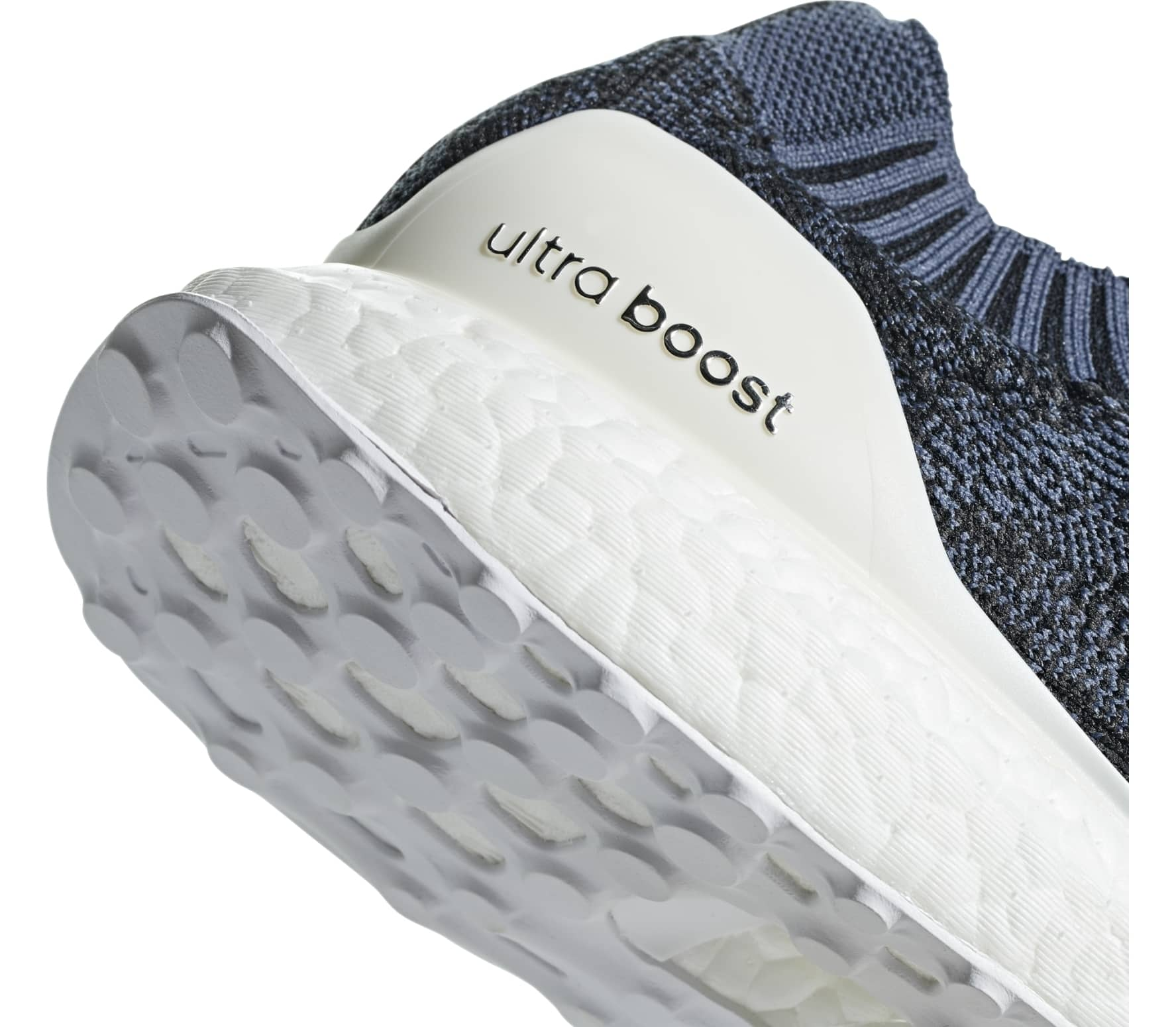 switzerland adidas ultra boost blau uncaged a6dca 65b1d