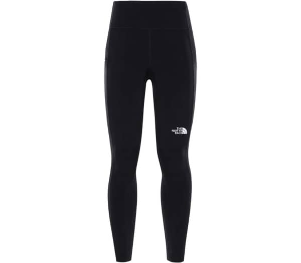 THE NORTH FACE Warm Women Functional Tights - 1