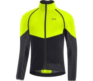 GORE® Wear PHANTOM GORE-TEX I Men Cycling Jacket