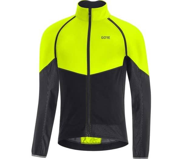 GORE® WEAR PHANTOM GORE-TEX I Uomo Giacca da ciclismo - 1
