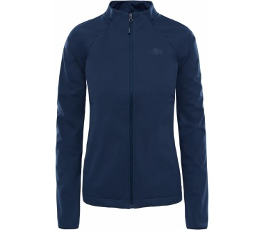The North Face Inlux Damen