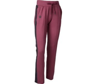 Under Armour Athlete Recovery Travel Damen Hose