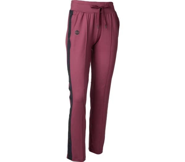 UNDER ARMOUR Athlete Recovery Travel Mujer Pantalón - 1