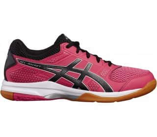 Gel-Rocket 8 Women Tennis Shoes