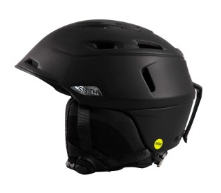 Smith Camber MIPS Casque ski