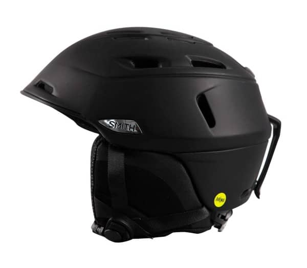 SMITH Camber MIPS Skihelm - 1