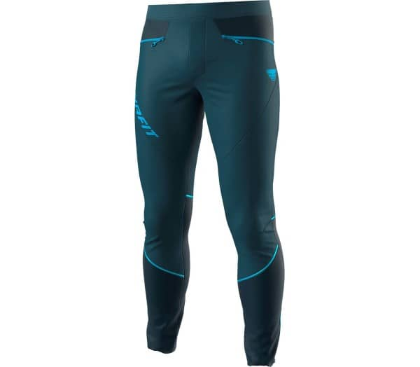 DYNAFIT Transalper Men Outdoor-Trousers - 1