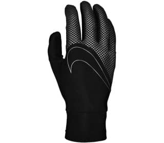 Nike 360  Lightweight Tech Women Running Gloves