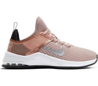 Air Max Bella TR 2 Women Training Shoes
