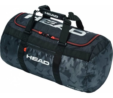 Head Tour Team Tennistasche black