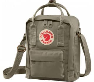 Fjällräven Kånken Sling Women Shoulder Bag