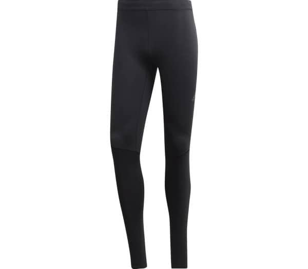 ADIDAS Supernova Tight Hommes Collant running - 1