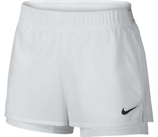 Court Flex Dames Tennisshorts