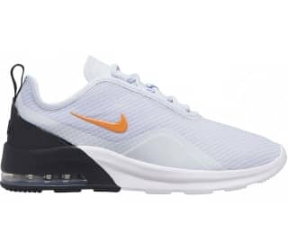 Air Max Motion 2 Men Sneakers