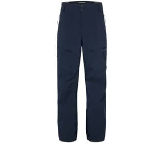PYUA Path Men Hardshell Trousers