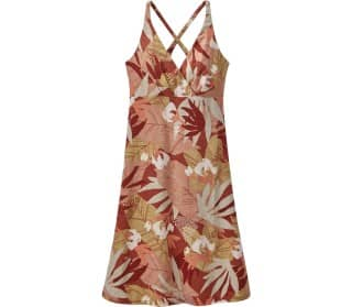 Patagonia Amber Dawn Women Dress