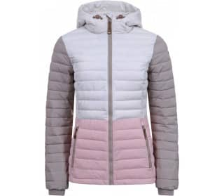 Avera Damen Isolationsjacke