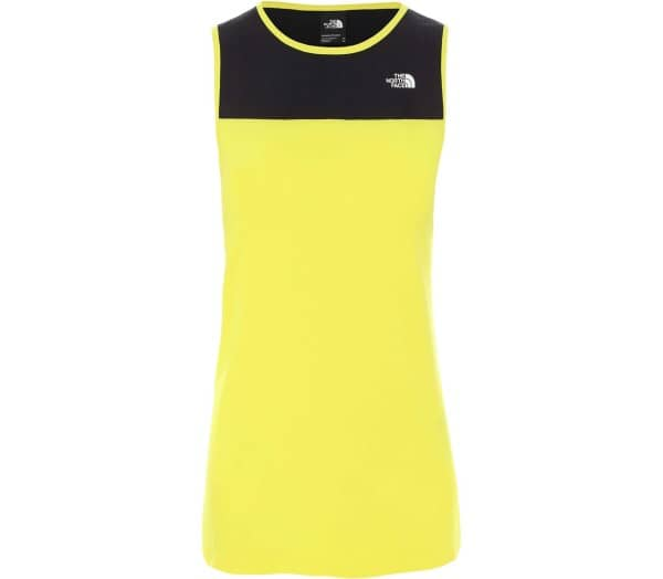 THE NORTH FACE Active Trail Women Functional Tank Top - 1