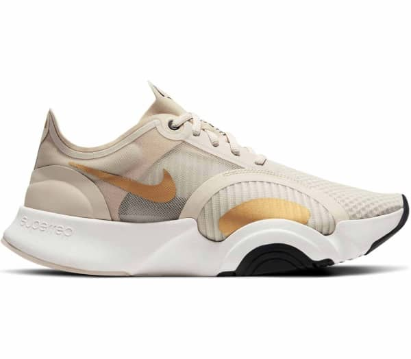 NIKE SuperRep Go Women Training Shoes - 1