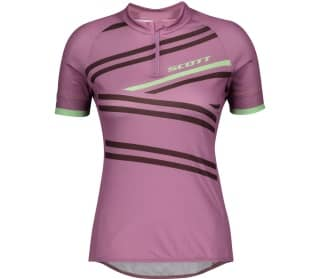 Scott Endurance30 Women Cycling Jersey