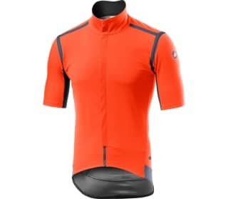 Castelli Gabba RoS Men Cycling Jersey
