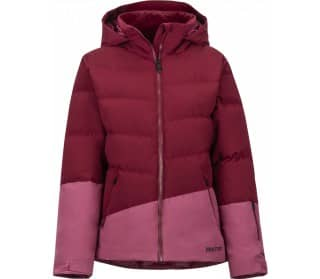 Slingshot Women Ski Jacket