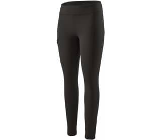 Crosstrek Bottoms Women Functional Trousers
