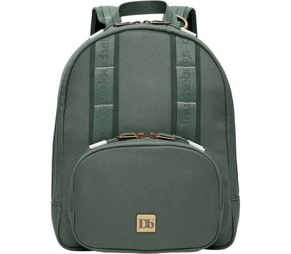 DOUCHEBAGS The Petite Backpack - 1