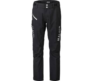 SamadenM. Men Cycling Trousers