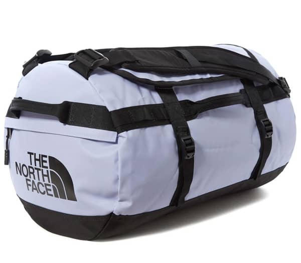 THE NORTH FACE Base Camp Duffel S Reisetasche - 1