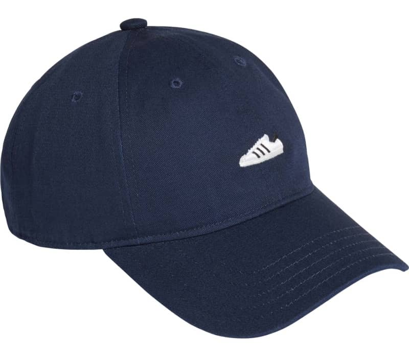 Superstar Cap