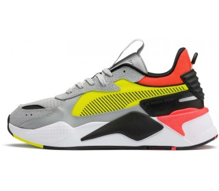 New New New Hard Hommes BalanceChaussures Cou Hommes Cou Hard BalanceChaussures qRj4L5A3