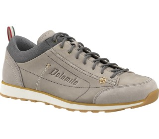 Dolomite Cinquantaquattro Daily Men Shoes