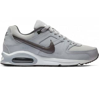 Air Max Command Leather Herren Sneaker