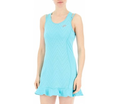 Lotto Nixia IV Dress Bra Femmes