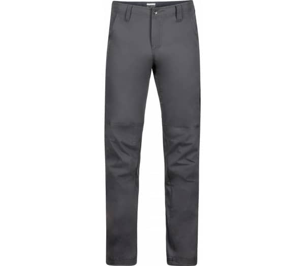 MARMOT Durango Men Climbing Trousers - 1