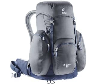 Deuter Gröden 32 Backpack