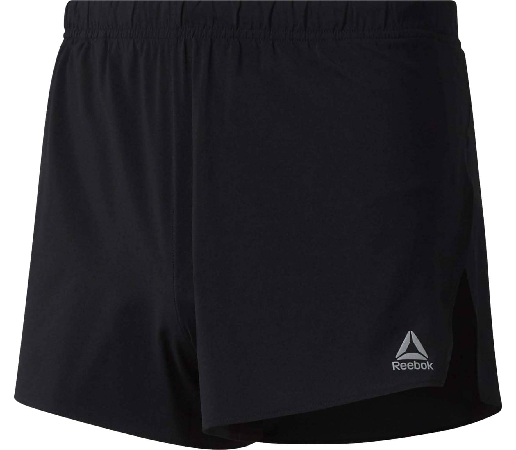 Boston Track Club 3 Inch Herren Laufshorts