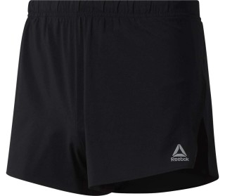 Reebok Boston Track Club 3 Inch Men Running Shorts