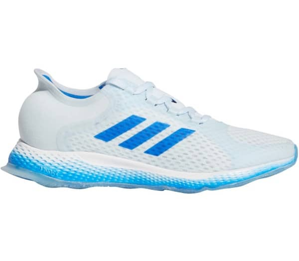 ADIDAS Focus BreatheIn Women Running Shoes  - 1