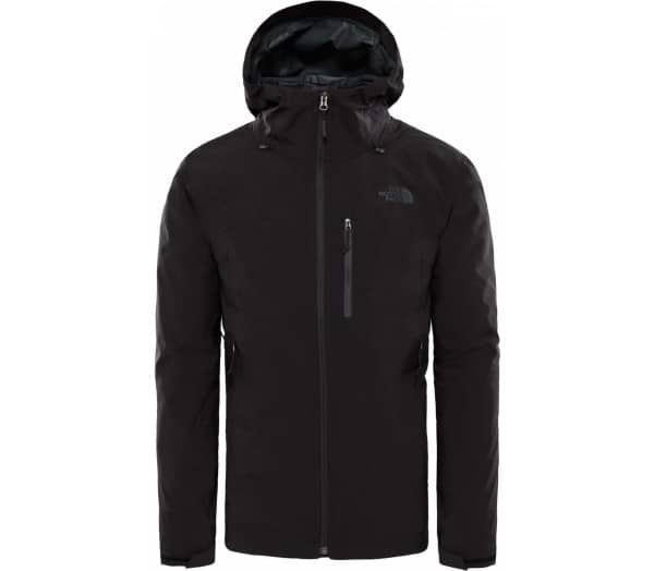 THE NORTH FACE TBALL TRICLI Men Insulated Jacket - 1
